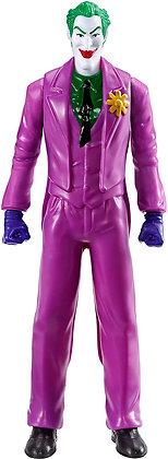 The Joker Guason Figura Liga De La Justicia Dc Comics 15 Cm