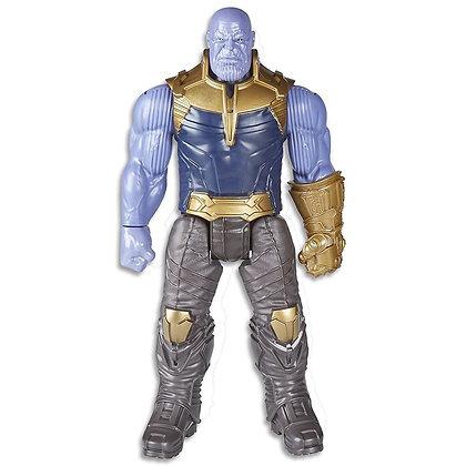 Figura Thanos Avengers Titan Hero Series