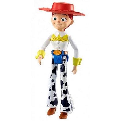 Toy Story Jessie Parlante