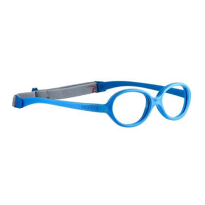 Monturas para Gafas Oftálmicas Modelo Sam