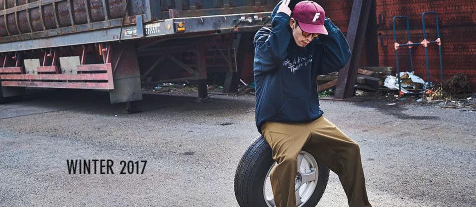2017-WINTER-LOOKBOOK--TITLE.jpg