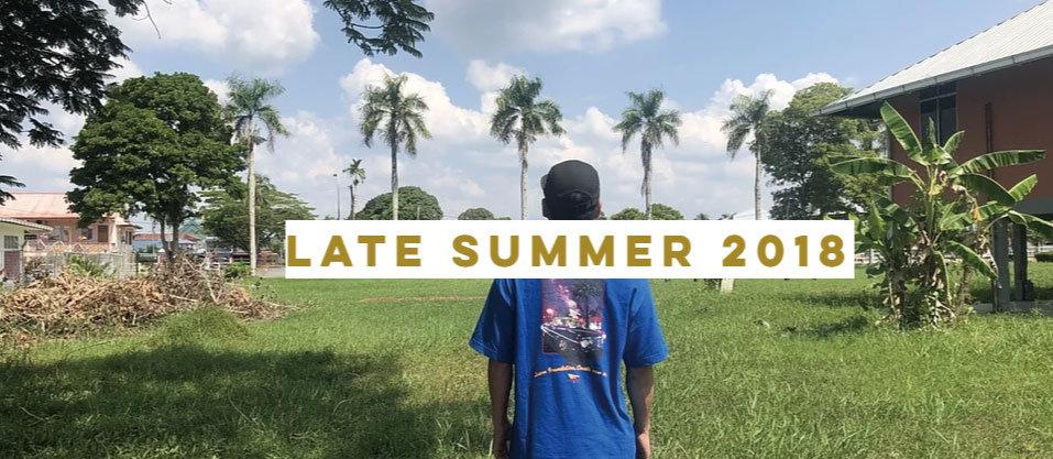 2018-LATE-SUMMER-LOOKBOOK--TITLE.jpg