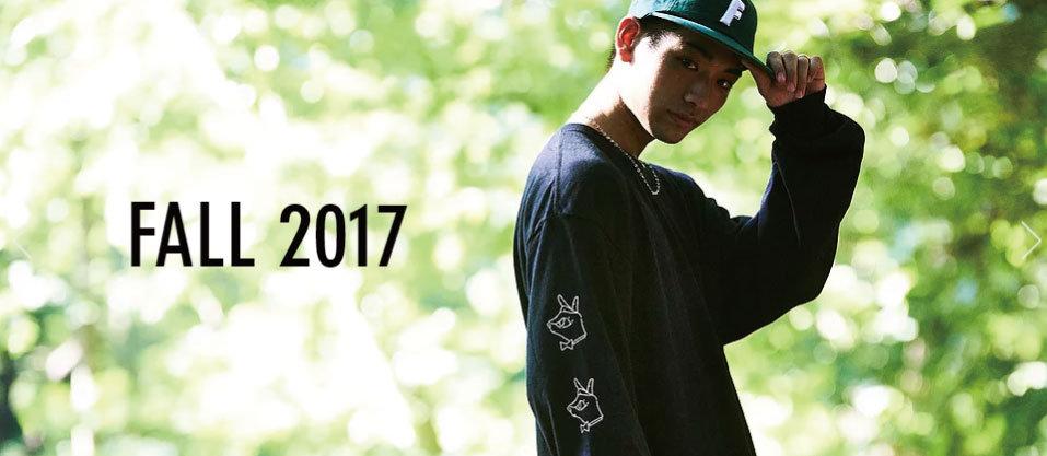 2017-FALL-LOOKBOOK--TITLE.jpg