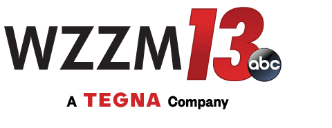 wzzm13.png
