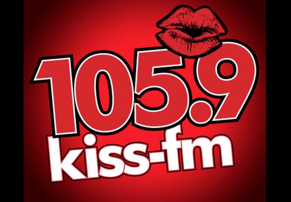 kissfm.png