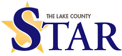 lake county star.png