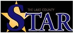 lake county star.png