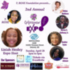 2019 Girlpreneur