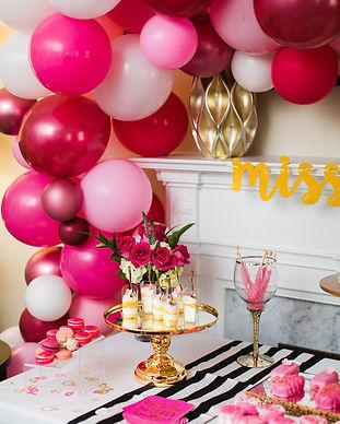 Sarah s Bachelorette Party-Final Images-