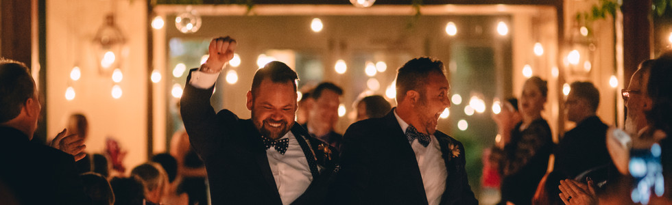323 Brent and Herb Wedding.JPG
