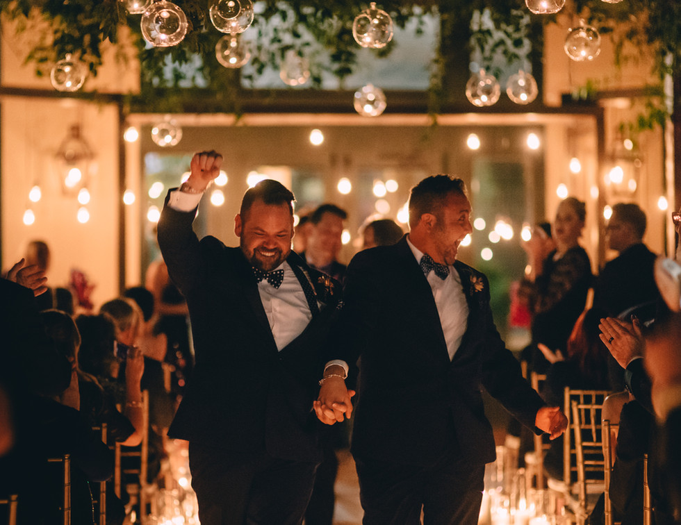 323 Brent and Herb Wedding.JPG