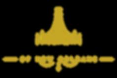 77211c968b_Logo-01.png