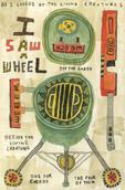 Wheel #15.jpg