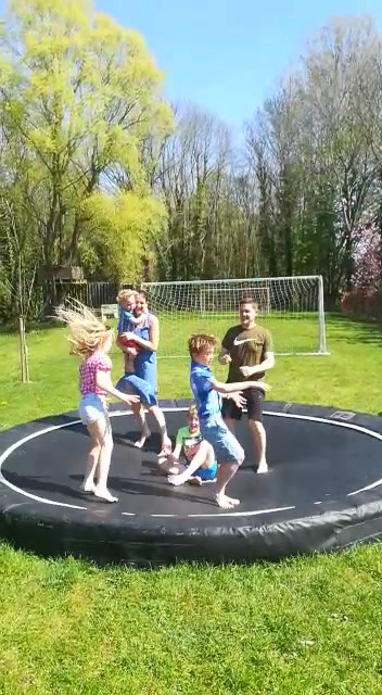 Easter Jonas & Katrien 2.mp4