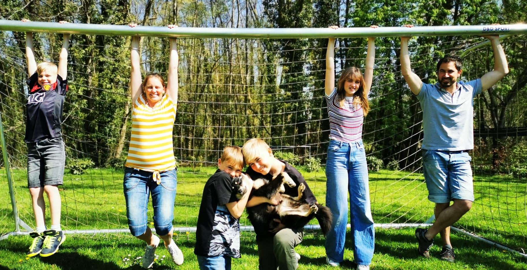 Easter Jeroen & Liesbet 3.jpeg