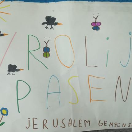 Easter Jonas & Katrien 1.jpeg
