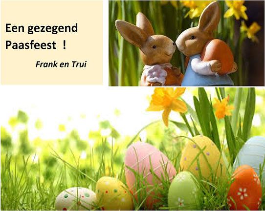 Frank & Trui Easter 2020.JPG