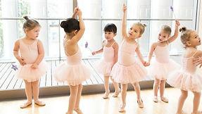 Kervanidou ballet