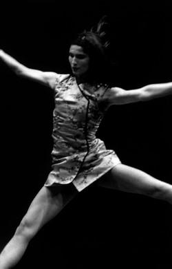 Η ωραία κοιμωμένη 1999 - Χορογραφία Κων/νος Ρήγος