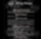 Schermafbeelding 2019-02-11 om 16.14.56.