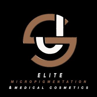 sj elite micropigmentation & medical cosmetics ondedeel van Inked by sj tattoo piercing pmu, microblading
