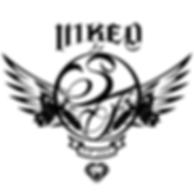 Inked By SJ logo tattoo piercing permanente make up tattoo verwijderen