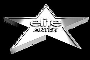 ster.480x0 elite artist.png