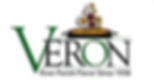 Verons Logo_edited.png