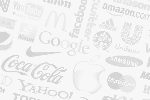 brand-name-development-7-steps_edited_ed