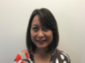 4 Denise Iseri - Matsubara.jpg