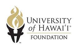 UHF-Logo.jpg