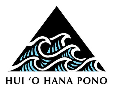 Hui O Hana Pono.jpg