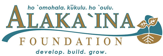 Alakaina Logo.jpg