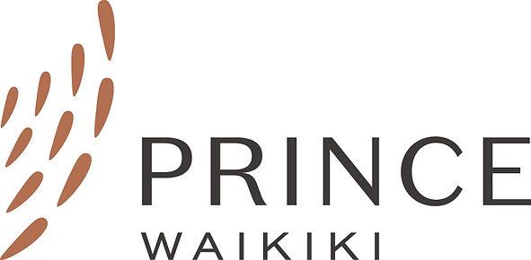 Prince Waikiki.jpg