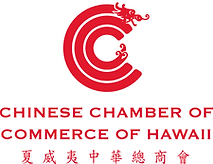 Chinese Chamber.png
