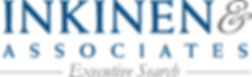 inkinen-logo.png