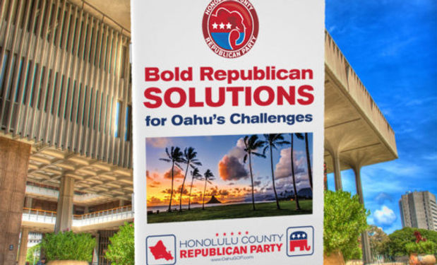 oahu-gop-solutions-book-cover-1-560x416.