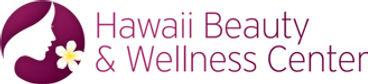 hawaii_beauty_logo2.jpg