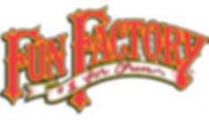 fun-factory-logo.png.pagespeed.ce.jWix5I