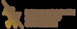 NHCC New Logo.png