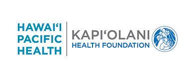 Kapiolani Health Foundation Logo.jpg