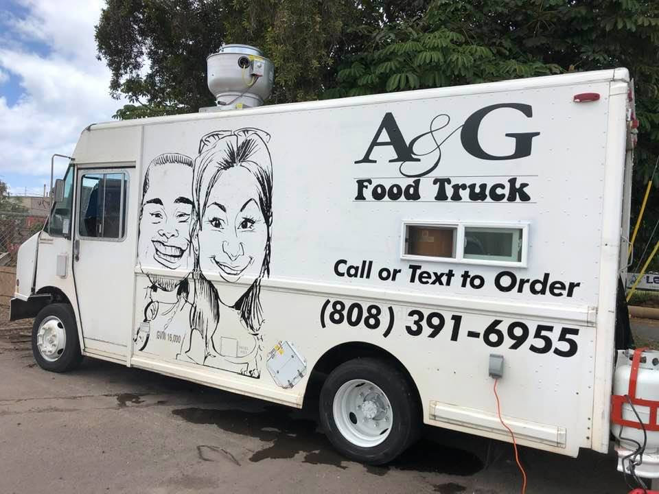 A&G Food Truck.jpg