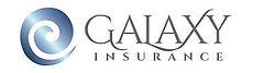 Galaxy Insurance.jpg