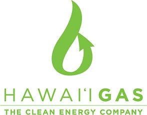 Hawaii Gas.jpg