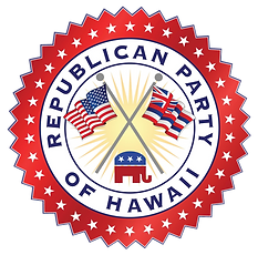 GOP Hawaii Logo.png