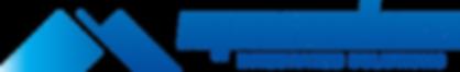 maunakea-integrated-solutions-logo-e1510