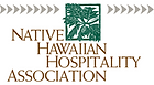 Native Hawaiian Hospitality Association.png