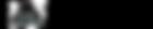 huiohanapono.png