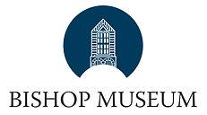 Bishop Museum BshpBlk & DeepBlue 4c V.jp