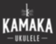 Kamaka Ukulele.png